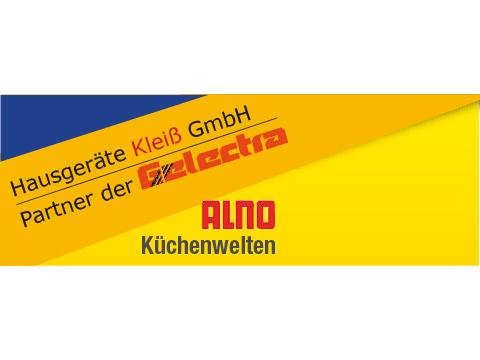 Hausgeräte Kleiß GmbH