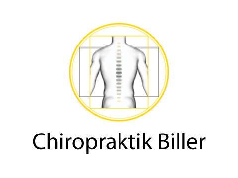 Chiropraktik Biller