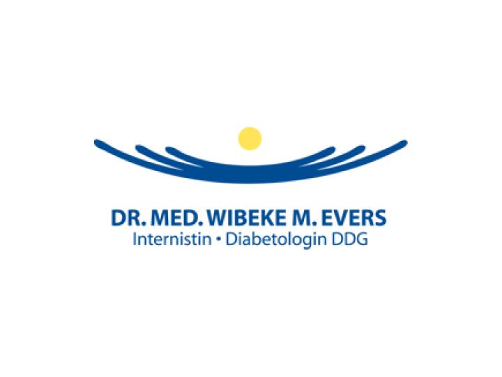 Evers Wibeke-M. Dr. med.