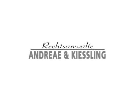 Andreae & Kiessling