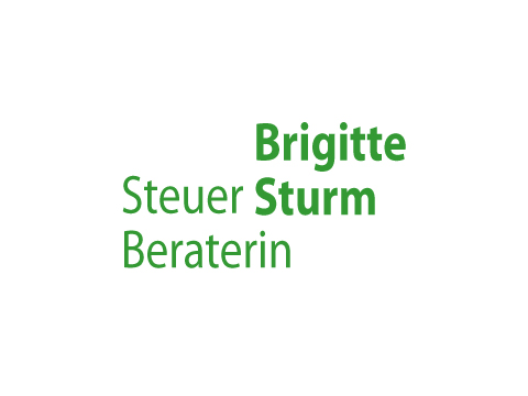 Sturm Brigitte
