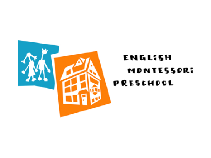 English Montessori Preschool