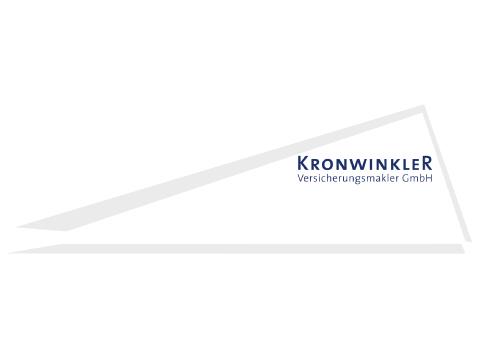 Kronwinkler Versicherungsmakler GmbH