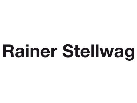 Stellwag Rainer
