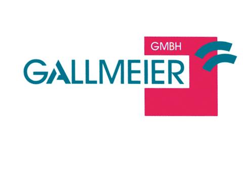 Sani Blitz Gallmeier GmbH