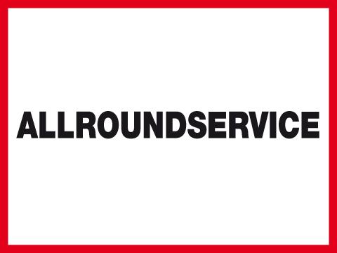 Allroundservice