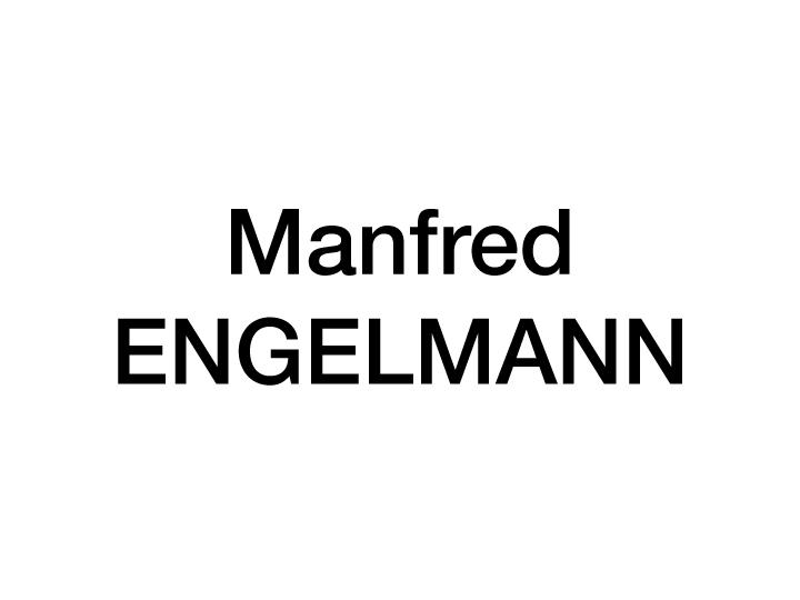 Englmann