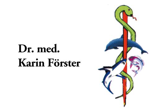 Förster Karin Dr. med.