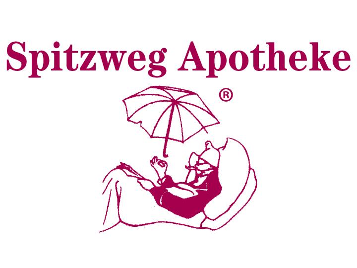 Spitzweg Apotheke