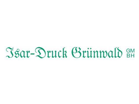 Isar-Druck Grünwald GmbH