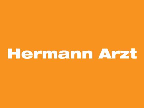 Hermann Arzt Papier- und Bürobedarf-Großvertrieb GmbH