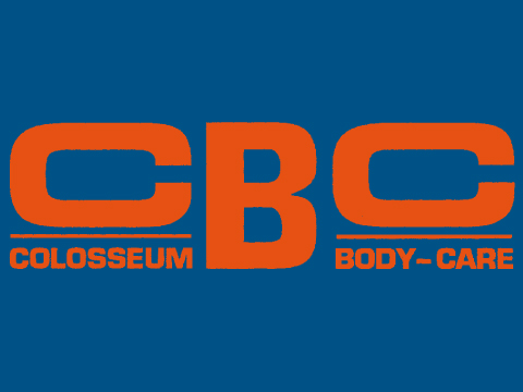 CBC Physio & Fitness