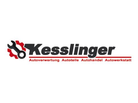 Autoverwertung Kesslinger GmbH