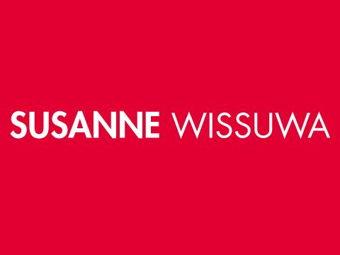 Mode-Atelier Susanne Wissuwa
