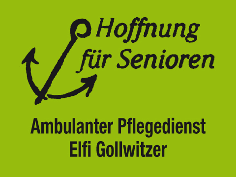 Ambulanter Pflegedienst Elfi Gollwitzer