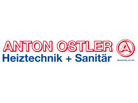 Anton Ostler GmbH & Co.KG