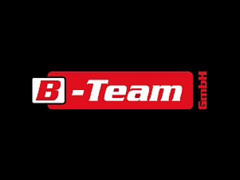 B-Team Möbelmontagen GmbH