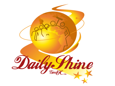 Daily Shine GmbH
