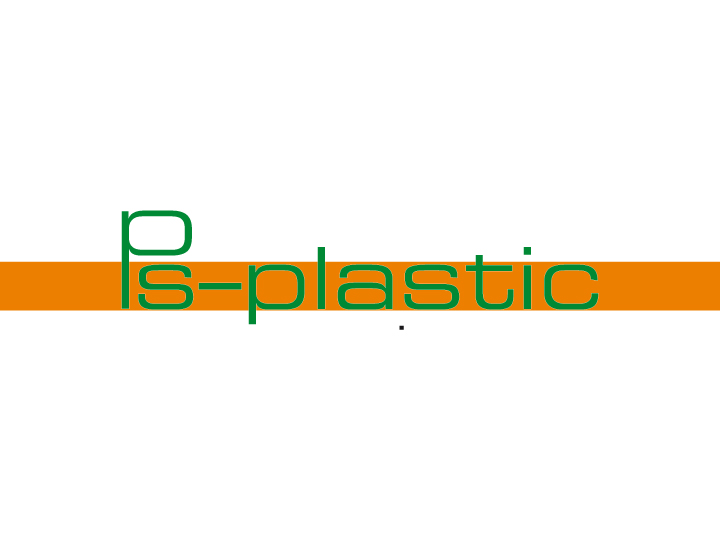 PS-Plastic Kunststoffverarbeitungs-GmbH
