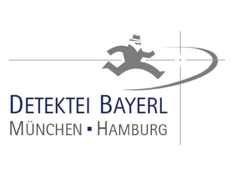 Detektei Bayerl