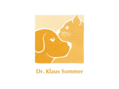 Sommer Klaus Dr.