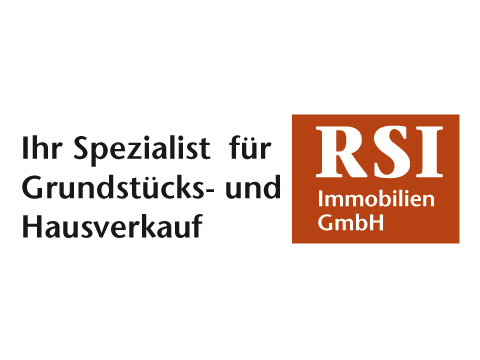 RSI Immobilien GmbH