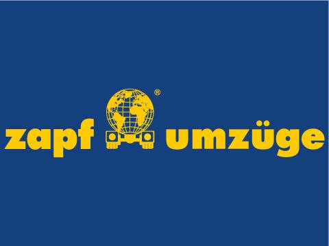 Zapf Umzüge Umzugslogistik Daul GmbH