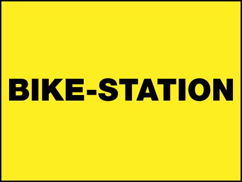 Bike Station Meisterbetrieb