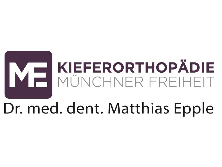 Kieferorthopädie Münchner Freiheit