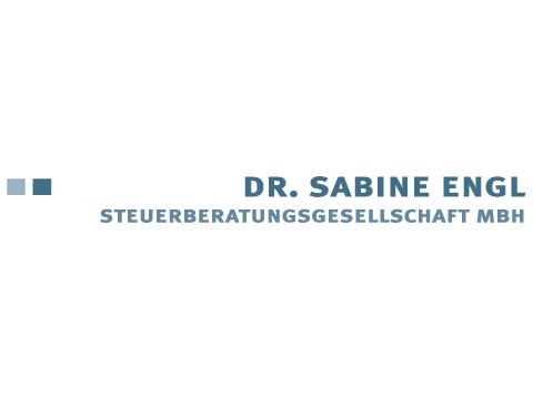 Dr. Sabine Engl Steuerberatungsgesellschaft mbH