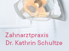 Schultze Kathrin Dr.