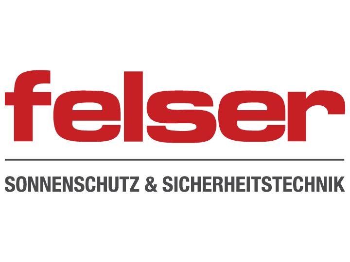 Felser GmbH