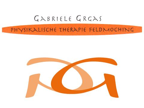 Praxis für physikalische Therapie - Gabriele Grgas