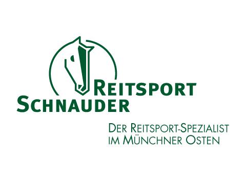Reitsport Schnauder