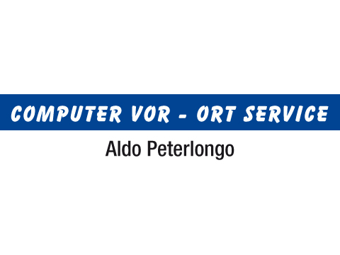 Peterlongo Aldo