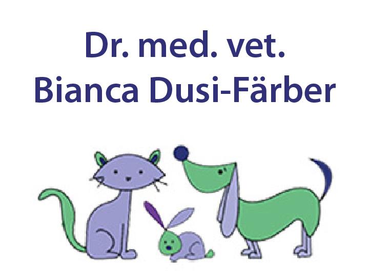 Dusi-Färber Bianca Dr.