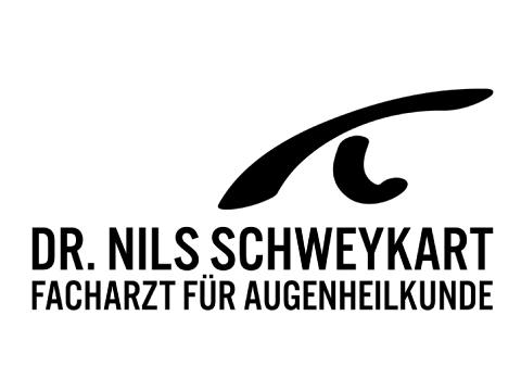 Schweykart Nils Dr. med.