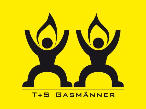 T+S Gasmänner GmbH