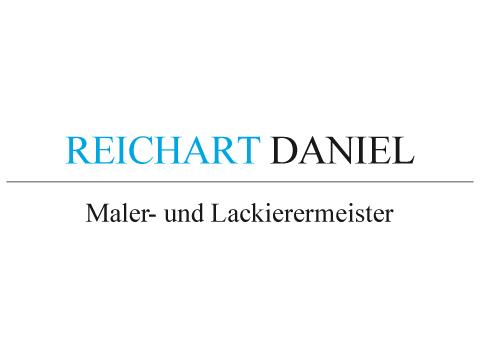 Reichart Daniel