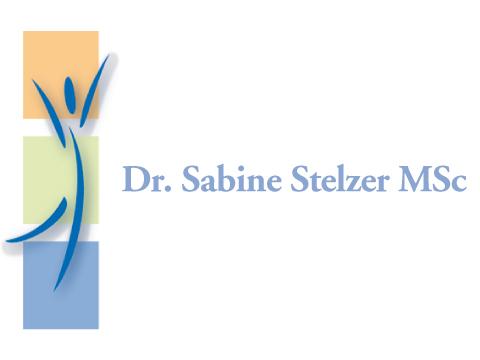 Stelzer MSc Sabine Dr.