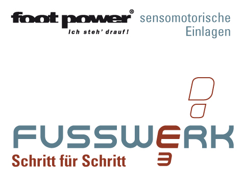 Fusswerk GmbH