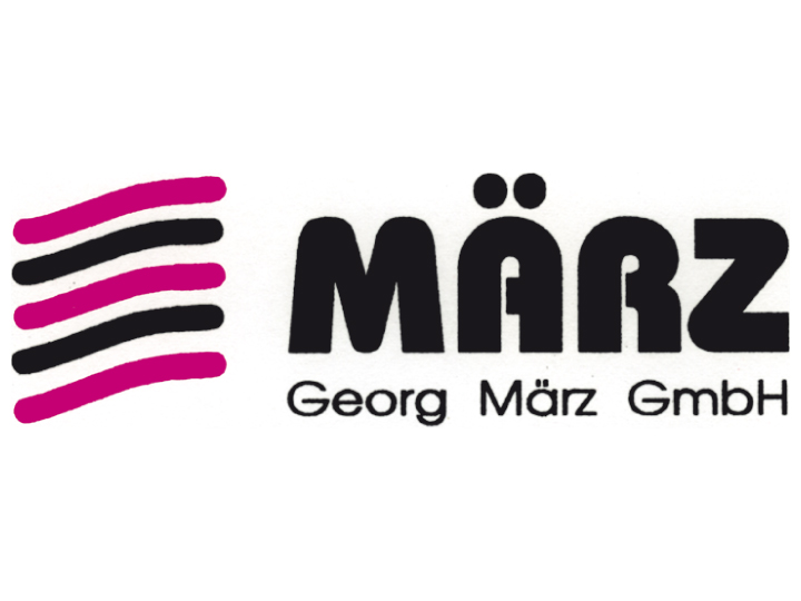 Georg März GmbH