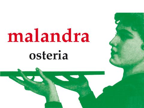 Osteria Malandra