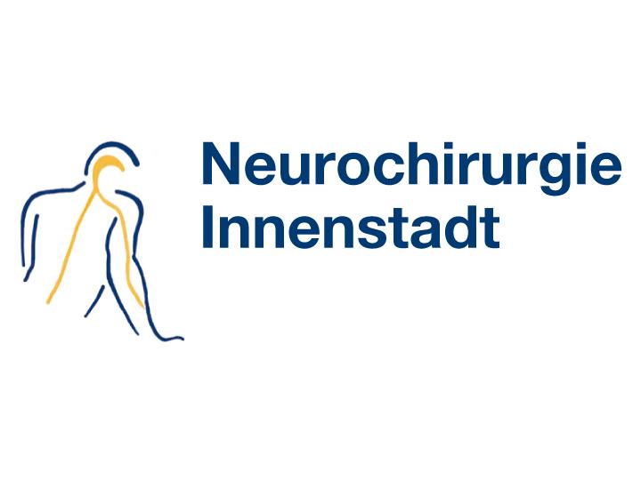 Neurochirurgie Innenstadt