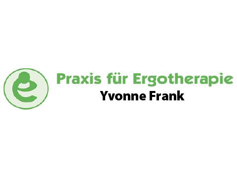 Frank Yvonne