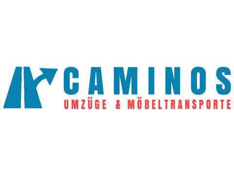 Caminos Umzüge & Möbeltransporte