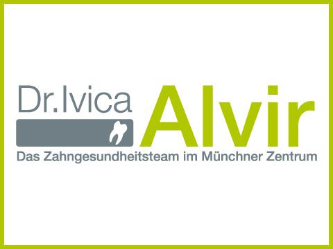 Alvir