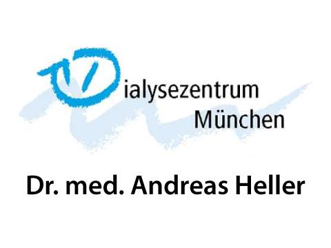 Heller Andreas Dr. med.
