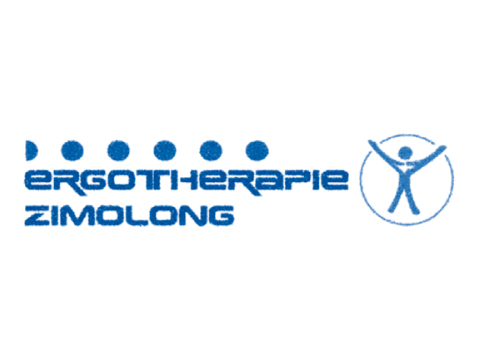 Ergotherapie Zimolong
