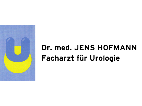 Hofmann Jens Dr. med.